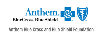 Anthem BlueCross BlueSheild Foundation