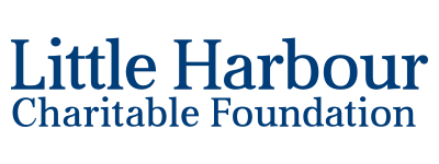 Little Harbor Charitable Foundation