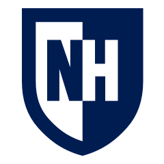 Northeast Passage is a program of UNH. Learn more.